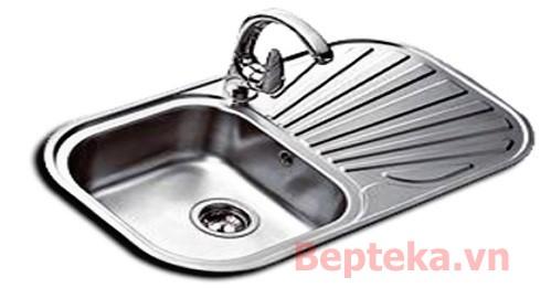 Teka Stylo 1b1d Bát Teka Stylo Sink 1b 1d
