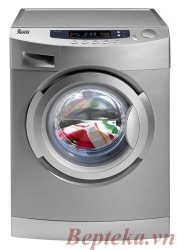 Hướng dẫn sử dụng máy giặt Teka