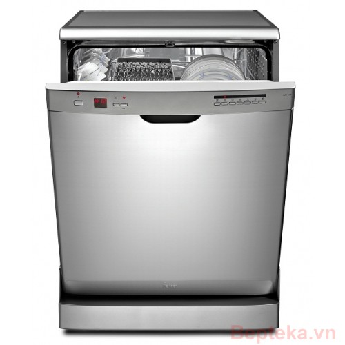 Lưu ý khi dùng máy giặt Teka